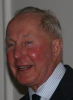 Professor Cees Booy, orthodontist